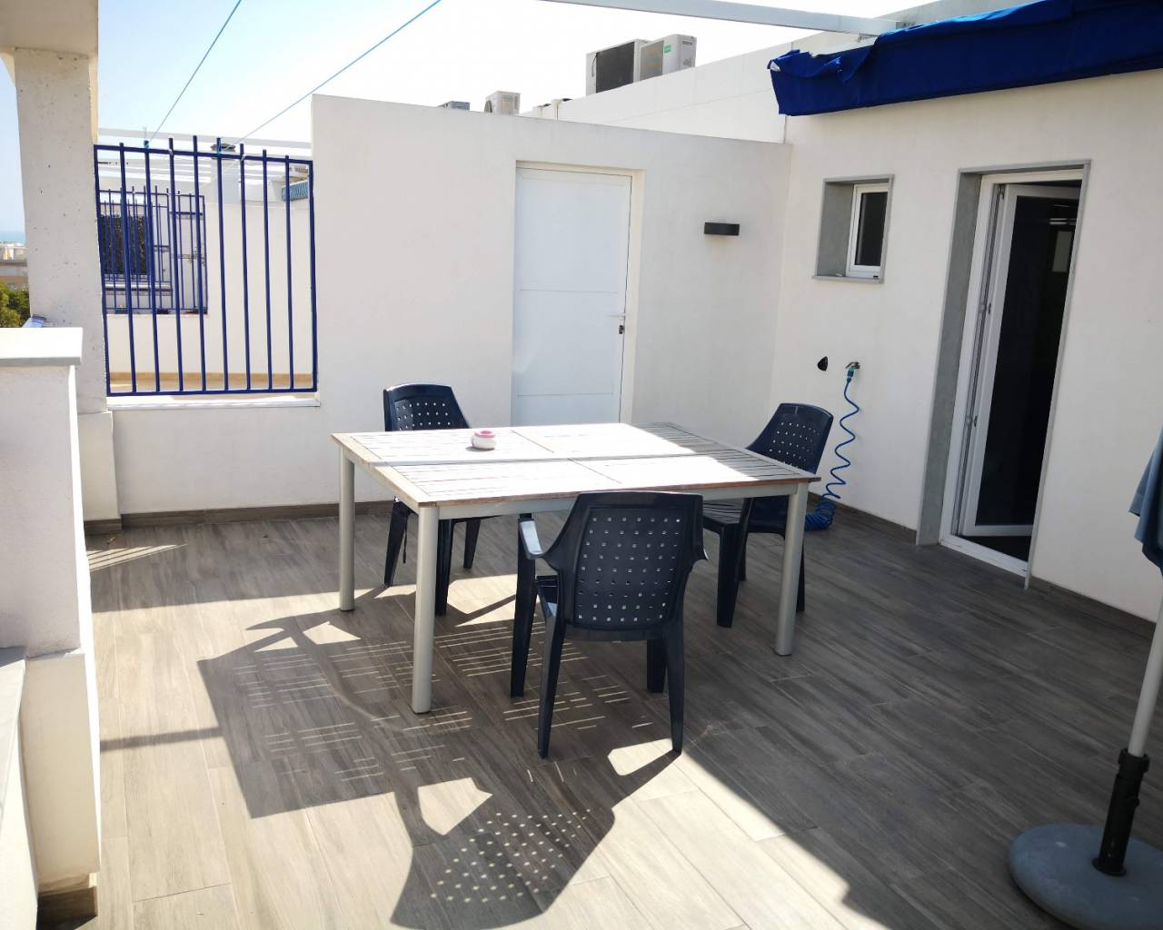 Apartment - Wederverkoop - Guardamar Del Segura - Guardamar del Segura