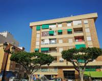 Resale - Apartment - Guardamar Del Segura - Guardamar town centre