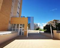 Resale - Apartment - Guardamar Del Segura - SUP-7 & Port Area