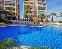 Wederverkoop - Apartment - Guardamar Del Segura - Guardamar del Segura